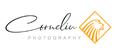 Corneliu Leu - fotografii